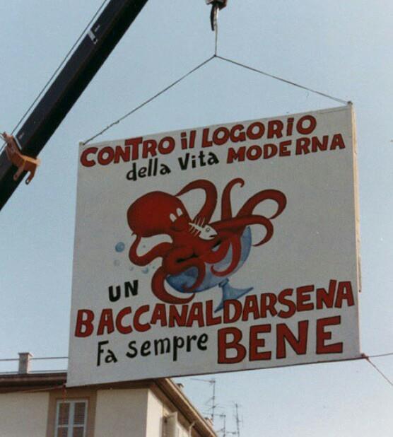 baccanale-darsena