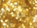 Settimana Gold al Nuova Sabrina