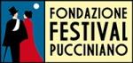 Teatro Giacomo Puccini