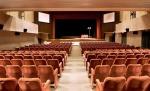 Teatro Cinema Comunale Pietrasanta