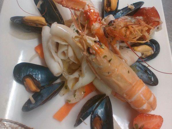 ristorante-bagno-adua12
