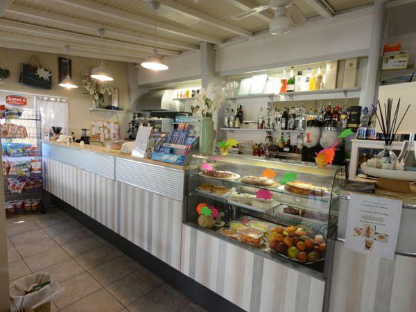 ristorante-bagno-adua3