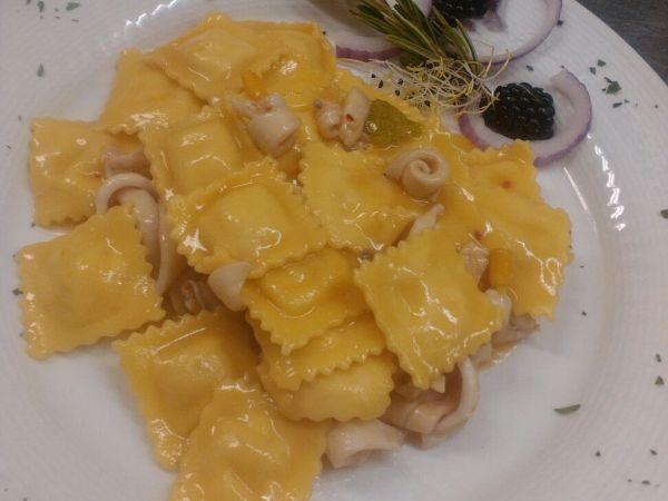 ristorante-bagno-adua9