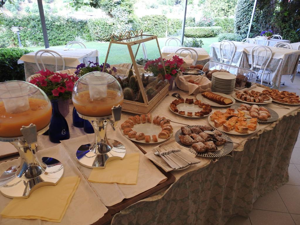 ristorante-grappolo-doro-antipasti