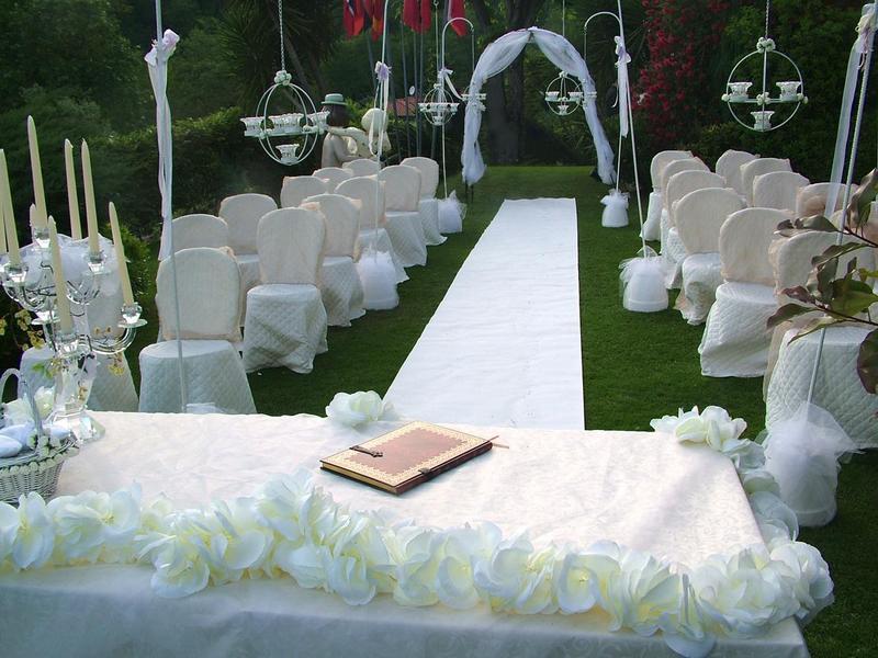 ristorante-grappolo-doro-cerimonia-civile