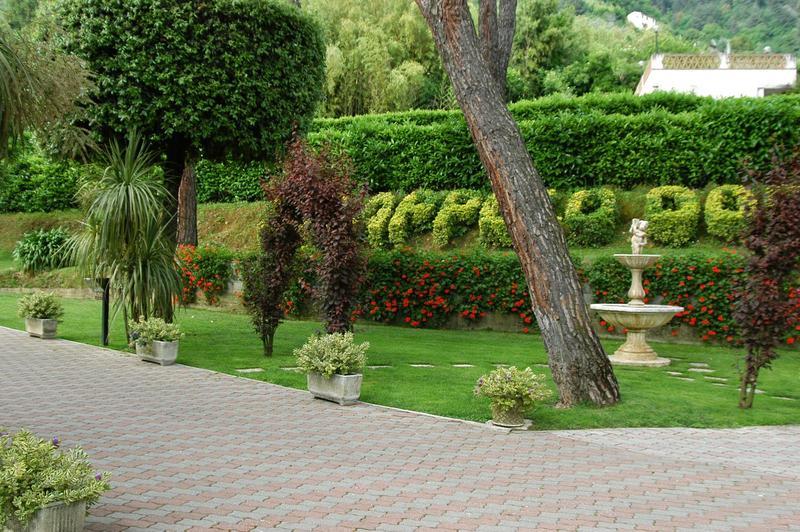 ristorante-grappolo-doro-giardino