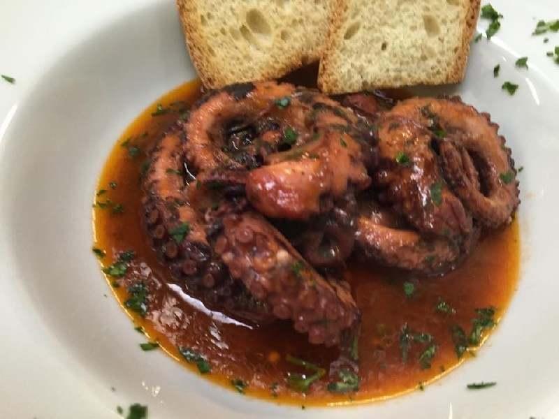 ristorante-villa-grazia3