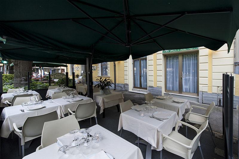 ristorante-villa-grazia5