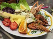 ristorante-villa-grazia1