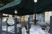 ristorante-villa-grazia6