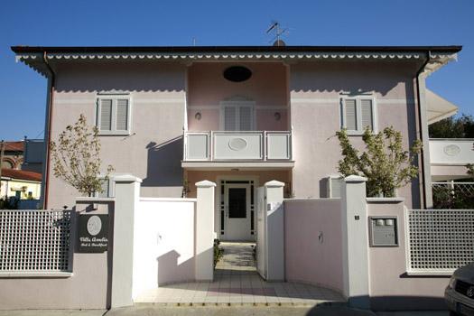 Villa-Amelia1