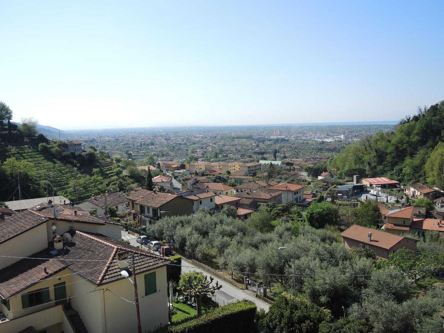 grappolo-d-oro-camere1
