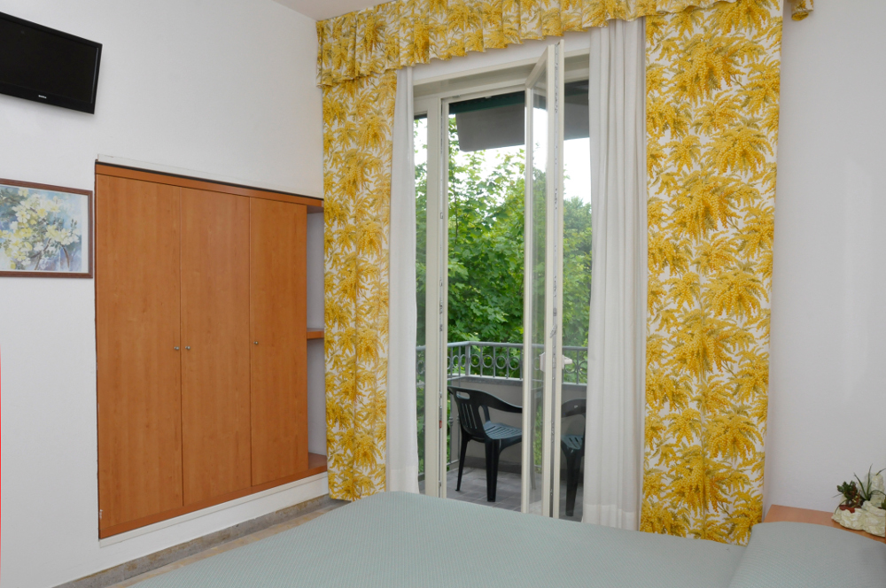 hotel-airone-marina-di-pietrasanta5