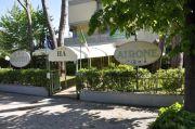 hotel-airone-marina-di-pietrasanta