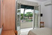 hotel-airone-marina-di-pietrasanta1