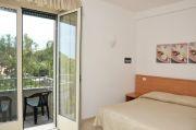 hotel-airone-marina-di-pietrasanta3