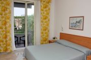 hotel-airone-marina-di-pietrasanta4