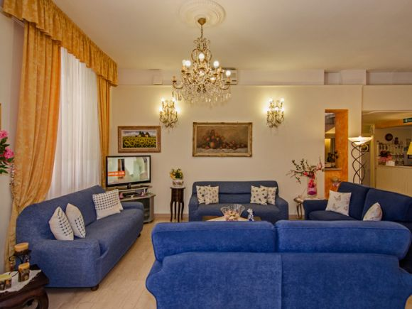 hotel-ambra1