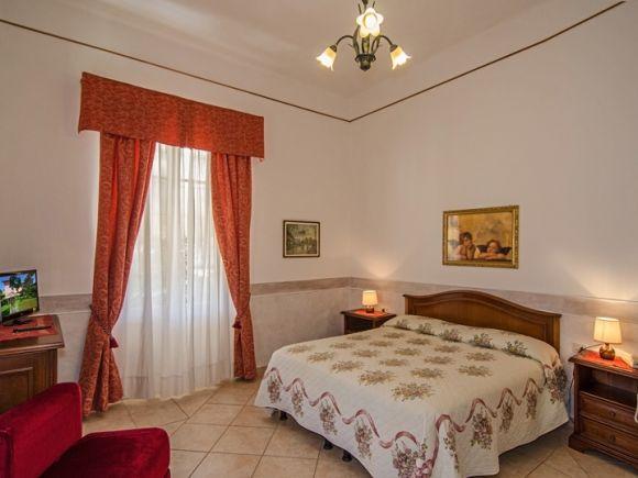 hotel-ambra15