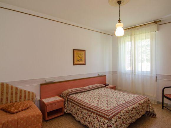 hotel-ambra16
