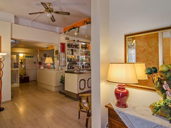 hotel-ambra2