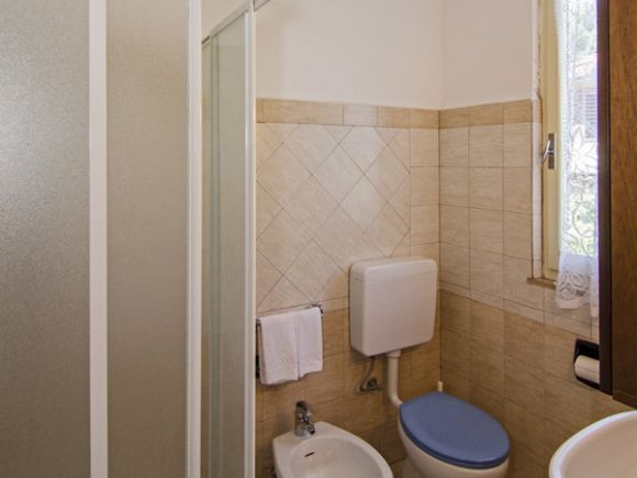 hotel-ambra6