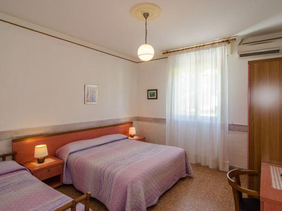 hotel-ambra7