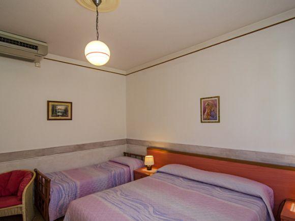 hotel-ambra8