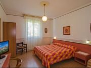 hotel-ambra5