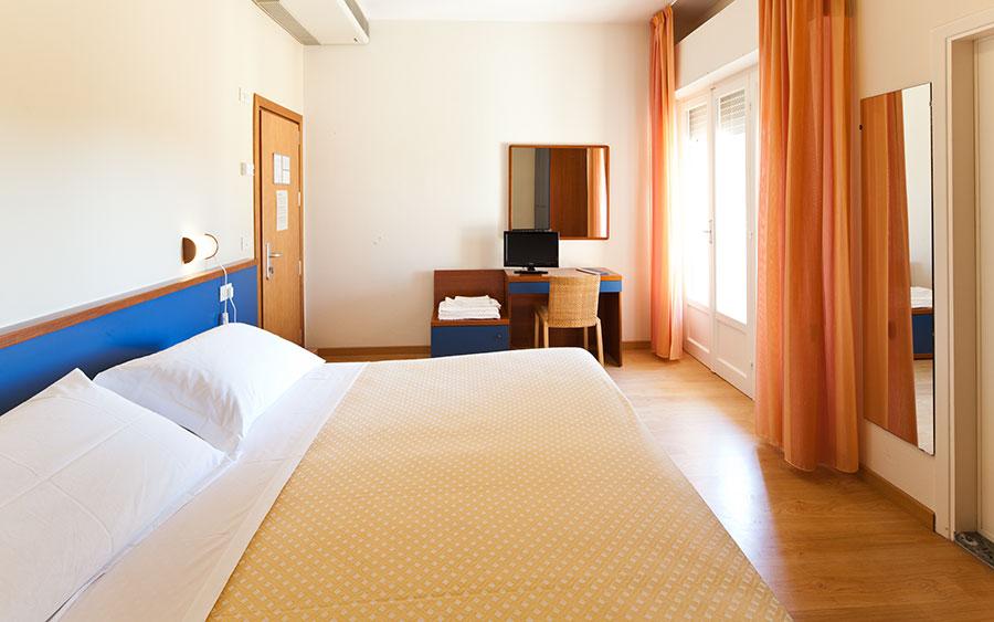 hotel-andrea-neri-6