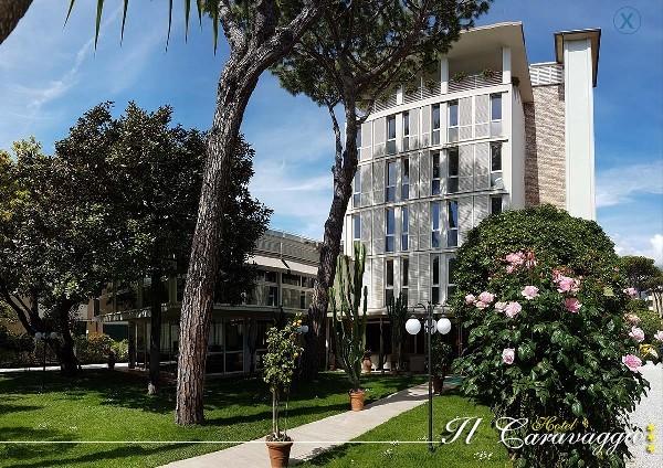 hotel-caravaggio1