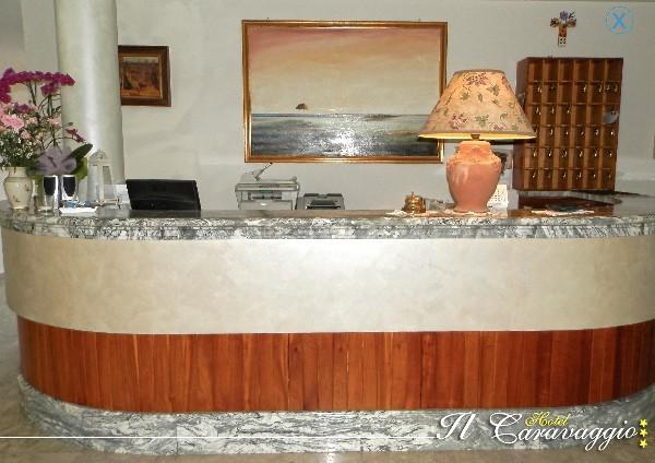 hotel-caravaggio2