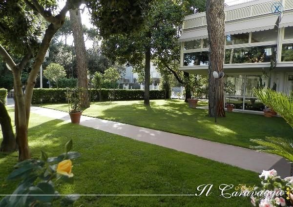 hotel-caravaggio3