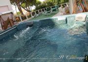 hotel-caravaggio4