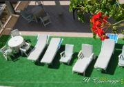 hotel-caravaggio5