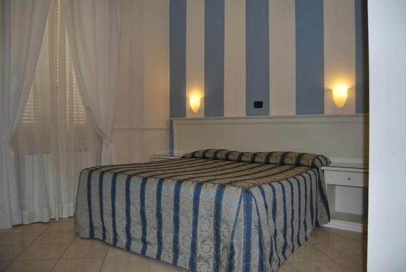hotel-coluccini1