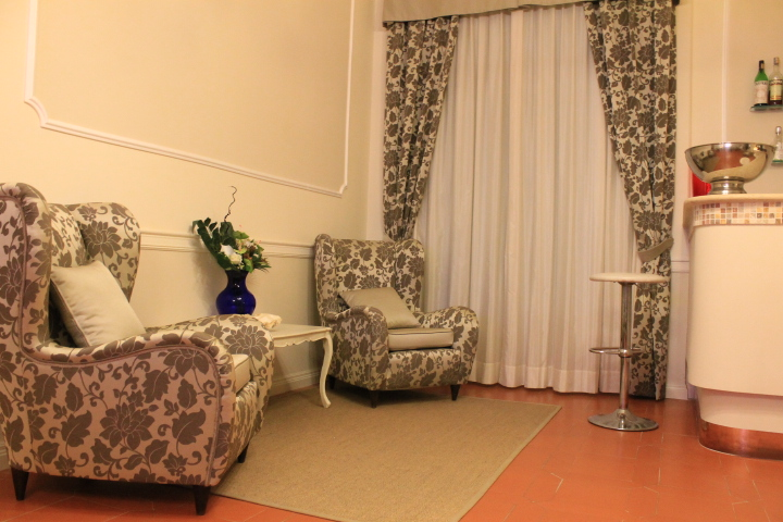 hotel-coluccini4