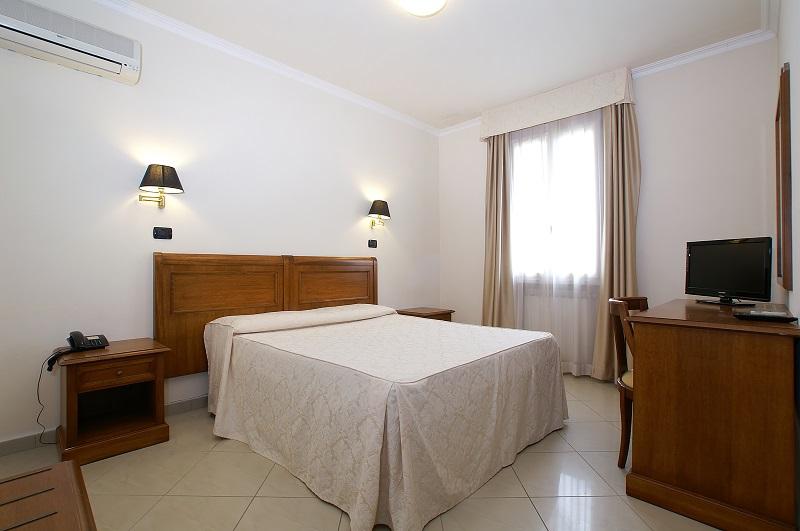 hotel-coluccini6