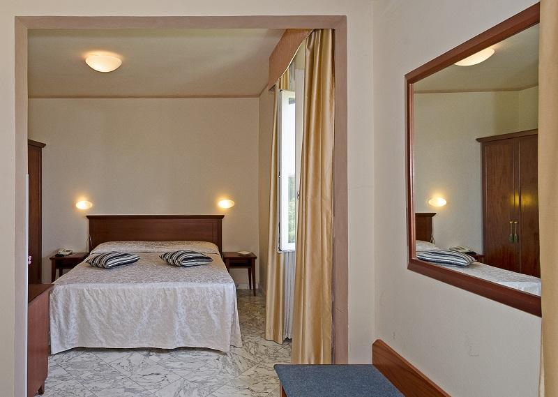 hotel-coluccini8