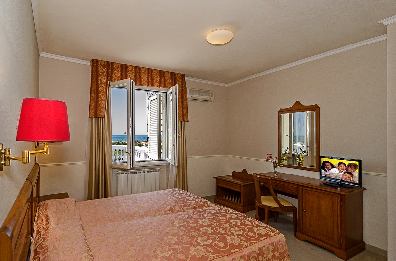 hotel-coluccini9
