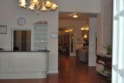 hotel-coluccini5