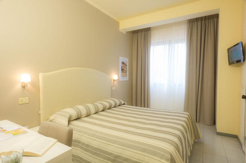 hotel-gemma-di-mare-5
