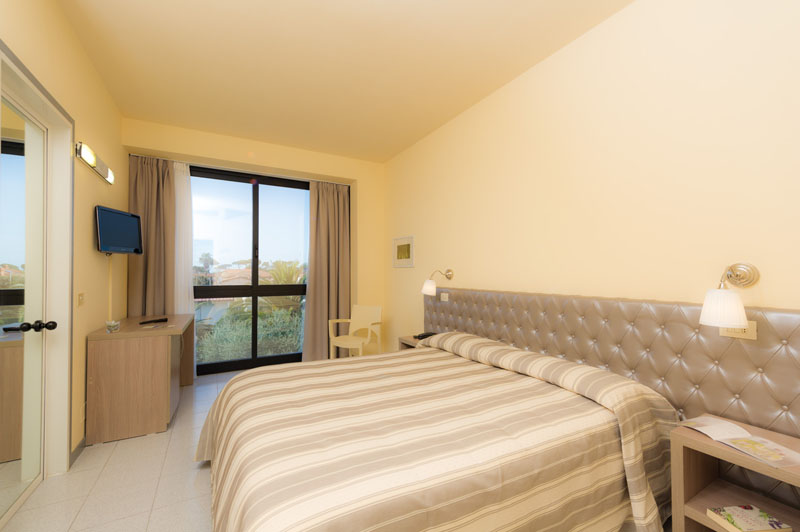 hotel-gemma-di-mare-6
