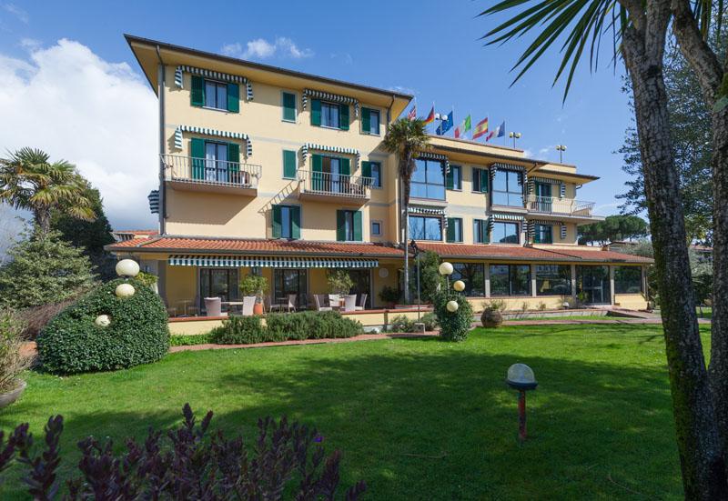 hotel-gemma-di-mare