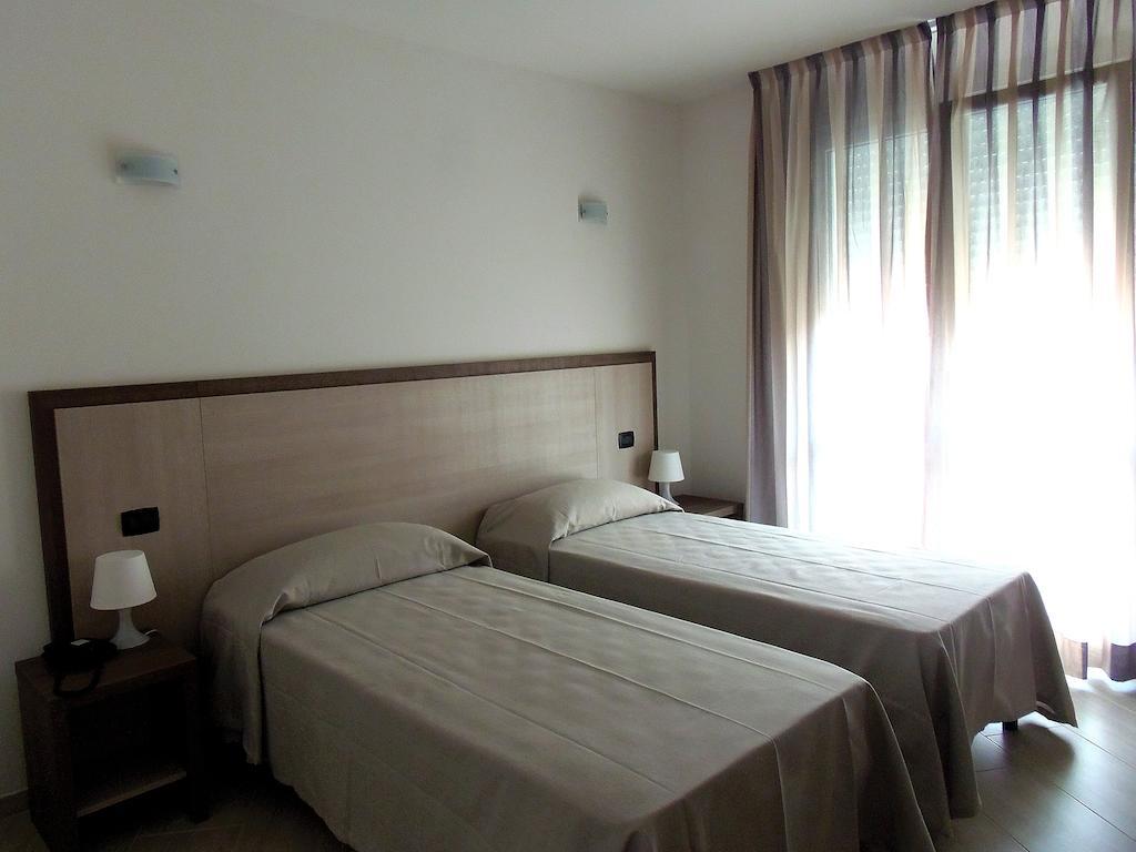 hotel-lido-in-camera