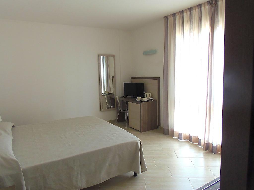 hotel-lido-in-camera2