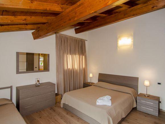 hotel-lungomare5