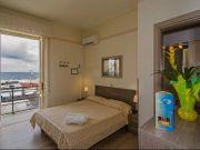hotel-lungomare17