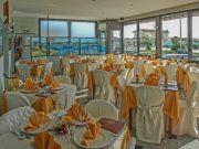 hotel-lungomare19