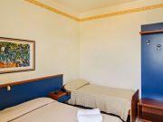 hotel-lungomare8